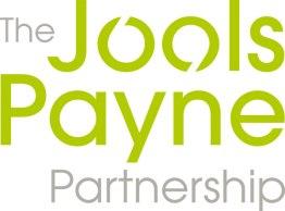 jools-payne-logo-web-rgb