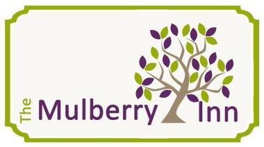 Mulberry Inn Logo