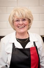 Sandra McArdle
