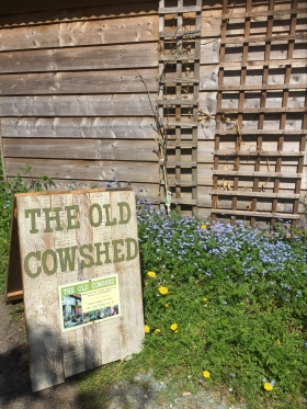 the-old-cowshed-board.jpg