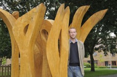sculptor-john-merrill-with-his-sculpture-copse